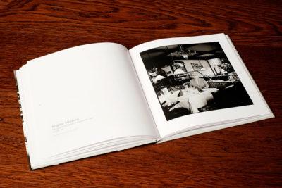Buch Bochumer Urtyp