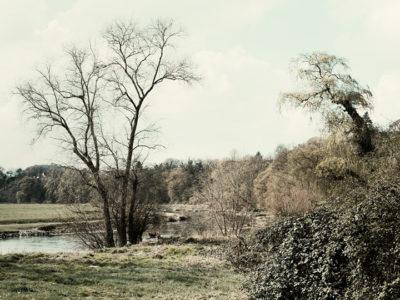 Fremdbild des Ruhrgebiets #8