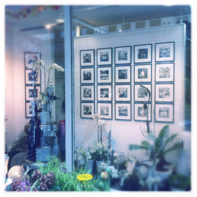 Marlene_Urtyp_Ausstellung